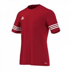 adidas JR T-Shirt Entrada 14 485
