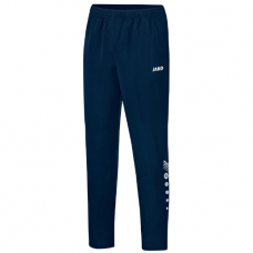 Jako Presentation trousers Pro navy-white