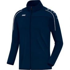 Jako Training jacket Classico marine