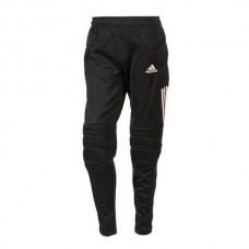 adidas Tierro 13 Pants Junior