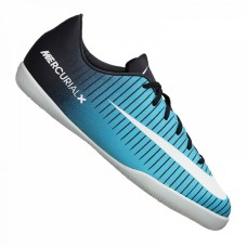 Nike JR Mercurial Victory VI IC 404