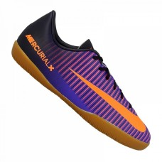 Nike JR Mercurial Vapor XI IC 585