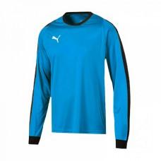Puma Liga GK Shirt 08