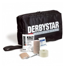 DERBYSTAR CARE BAG MINI WITHOUT CONTENTS