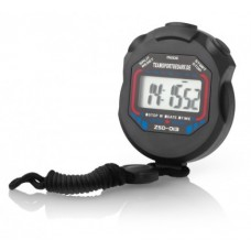 Stopwatch  Digital