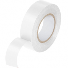 Jako Sock tape 30 mm x 20 m white