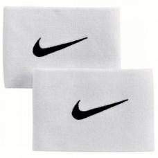 Nike Guard Stay II 101