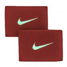 Nike Guard Stay II 611