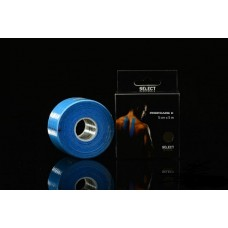 SELECT K-TAPE 5CM X 5M