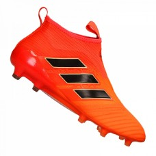 adidas Ace 17 Purecontrol FG 457