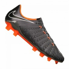 Nike Phantom 3 Elite FG 081