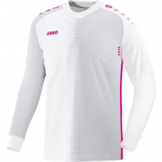 Jako GK jersey Competition 2.0 00