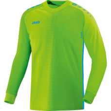 Jako GK jersey Competition 2.0 25