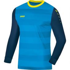 Jako GK jersey Leeds 89