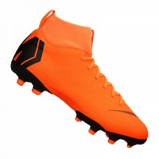Nike JR Superfly 6 Academy MG 810