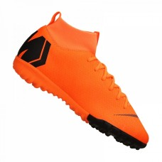 Nike JR Superfly 6 Academy TF 810
