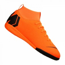 Nike JR SuperflyX 6 Academy IC 810