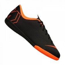 Nike JR VaporX 12 Academy GS IC 081