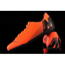 NIKE MERCURIALX VAPORX 12 CLUB TF