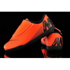 NIKE MERCURIALX VAPORX 12 CLUB (V) IC