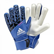 adidas Ace Young Pro 679