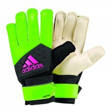 adidas Ace Training Gloves 808