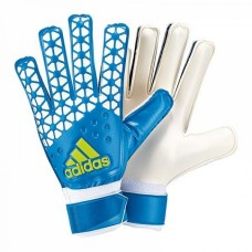 adidas Ace Training 809