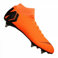 Nike Superfly 6 Academy SG-Pro 810