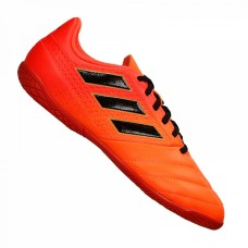 adidas JR Ace 17.4 IN 107