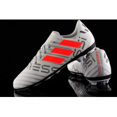 adidas JR Nemeziz Messi 17.4 FxG 200