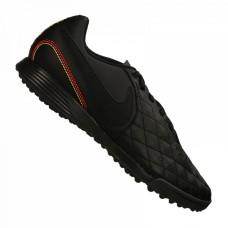 Nike TiempoX Ligera IV 10r TF 007
