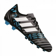 adidas JR Nemeziz Messi 17.4 FxG 211