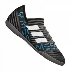adidas JR Nemeziz Messi Tango 17.3 IN 204