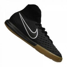 Nike JR MagistaX Proximo II IC 009