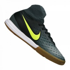 Nike JR MagistaX Proximo II DF IC 374
