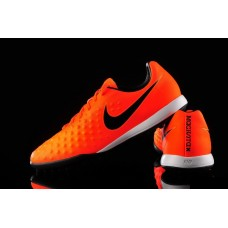 Nike JR Magista Opus II TF 808