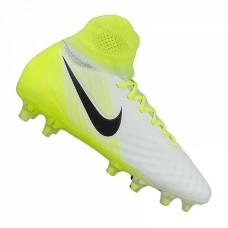 Nike JR Magista Obra II FG 109