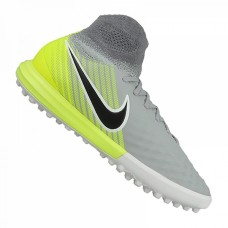 Nike JR MagistaX Proximo II TF 004