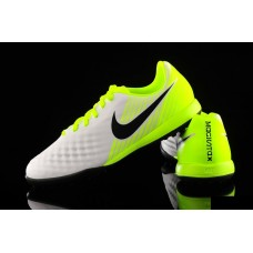 Nike JR Magista Opus II TF 109