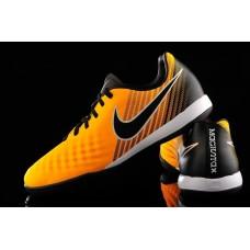 Nike JR Magista Onda II IC 801