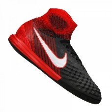 Nike JR MagistaX Proximo II DF IC 061