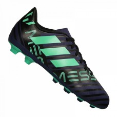 adidas JR Nemeziz Messi 17.4 FxG 212