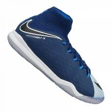 Nike JR Hypervenomx Proximo 2 DF IC 404