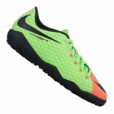 Nike JR HypervenomX Phelon III TF 308