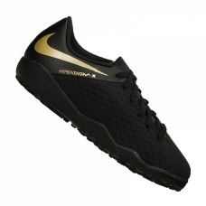 Nike JR PhantomX 3 Academy TF 090