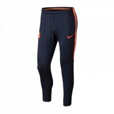 Nike FC Barcelona Dry Squad 451
