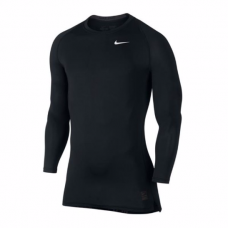Nike Pro Cool Compresion LS 010