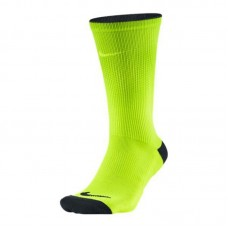 NIKE NK CREW-PRINT TRAINING SOCKS 901