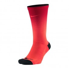 NIKE NK CREW-PRINT TRAINING SOCKS 903