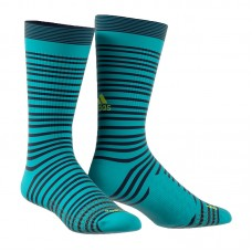 ADIDAS FI SOCK CUSHION TRAINING SOCKS 304
